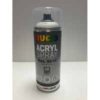 RUCO ACRYL matt Spray